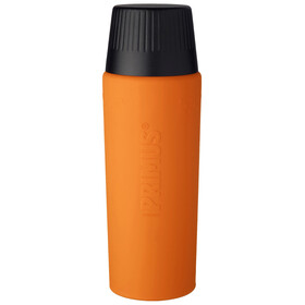 Primus TrailBreak EX - Gourde - 750ml orange/noir